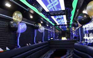 birthday-party-bus-rentals